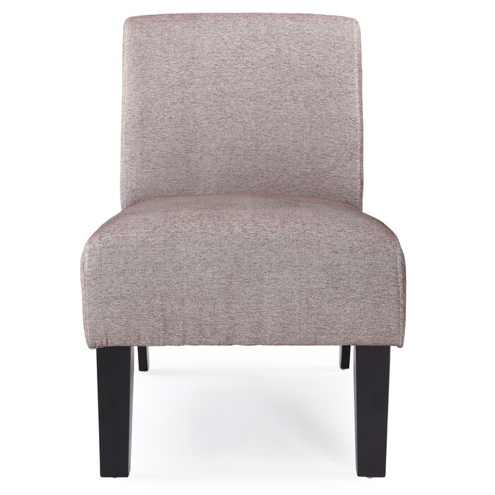 chairs for the bedroom. Arrandale Slipper Chair Small Bedroom Chairs  Wayfair
