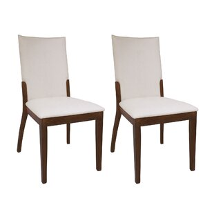 Morgan Side Chair (Set of 2)