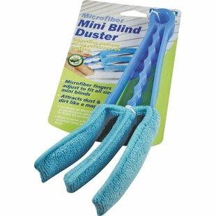 Mini Blind Duster