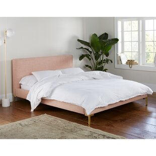 full size upholstered bed. Save Full Size Upholstered Bed