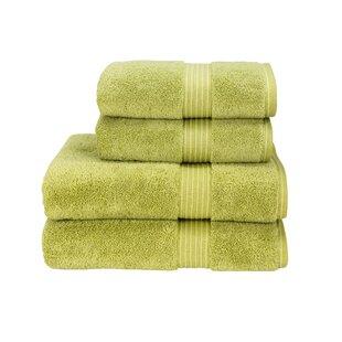 Bamboo Bath Sheet Wayfair Co Uk