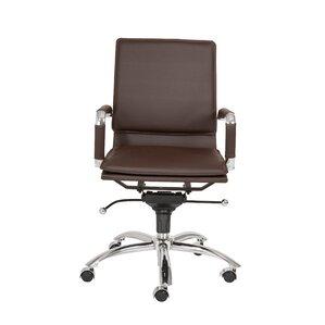 byerly desk chair