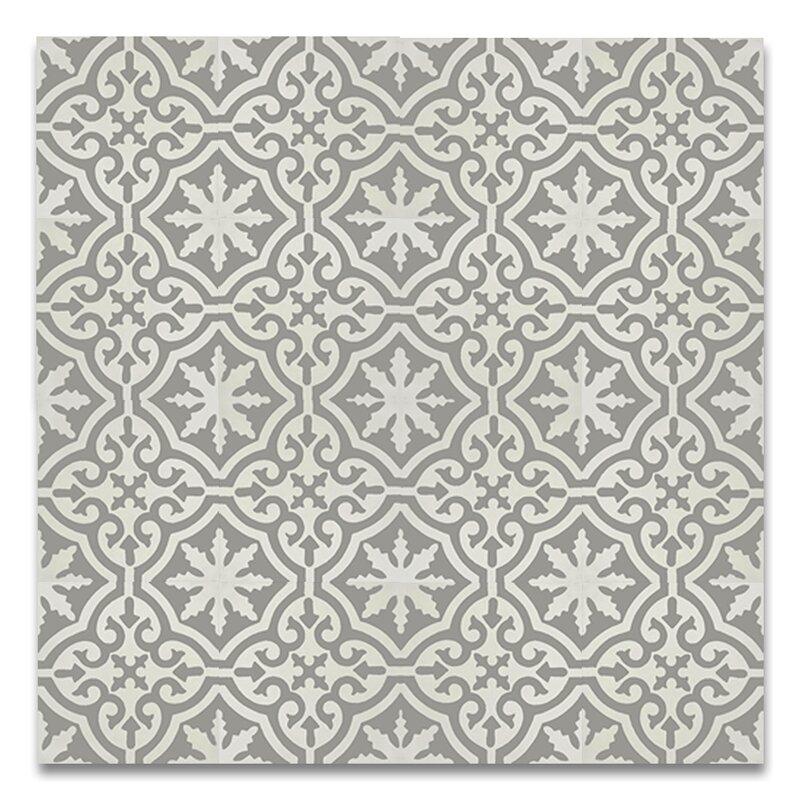 Concrete Tiles The Tile Home Guide - Concrete sheets for tile
