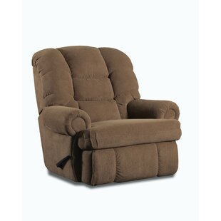 Crissyfield Zero Gravity Recliner