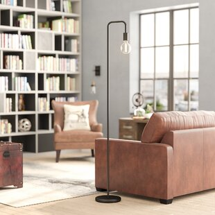 Blairwood Eleonor 70 Arched Floor Lamp