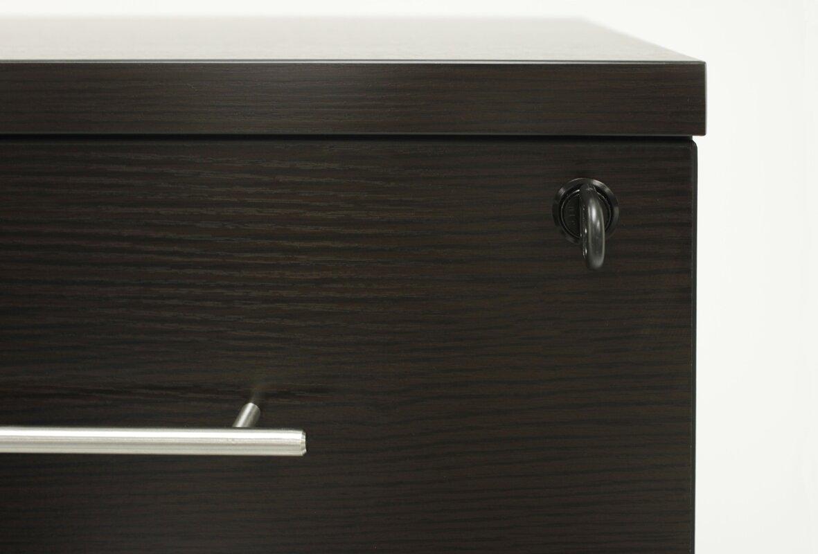 100+ [ Officemax 4 Drawer File Cabinet ]   685 Best Http Ezserver ...