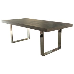 Yasser Dining Table