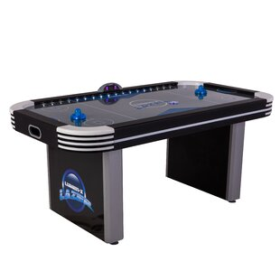 Hockey Tables You\'ll Love | Wayfair