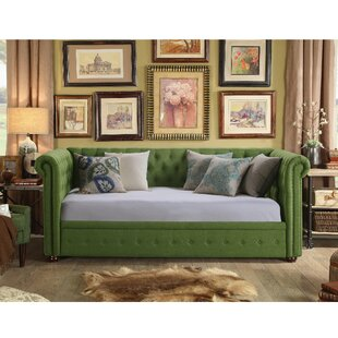 Best Of Wayfair Furniture sofa Tables
