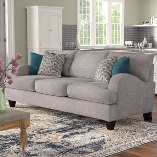 Deep Sofas You\'ll Love in 2019 | Wayfair