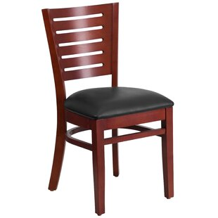 Ceja Side Chair