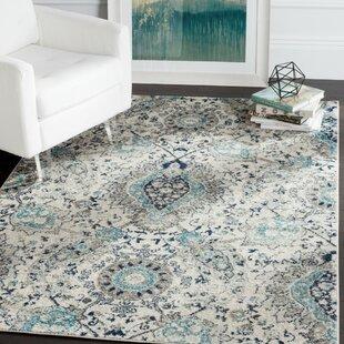 rugs you ll love wayfair
