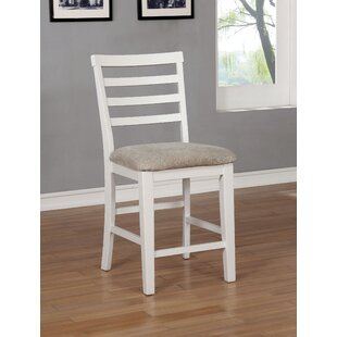 Cammi Dining Chair