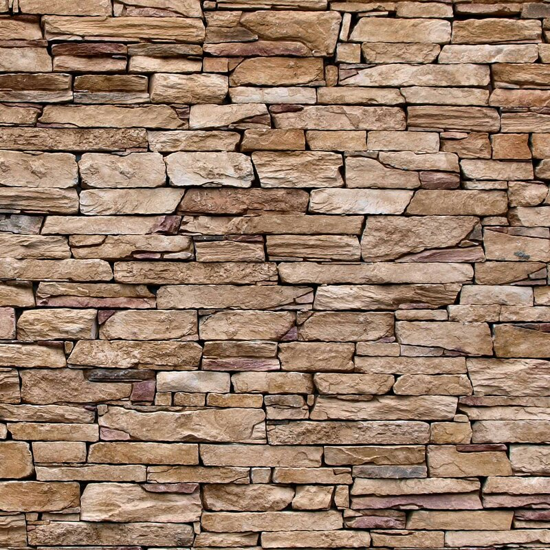 pps imaging gmbh crete stonewall 2 55m x 384cm wallpaper wayfair