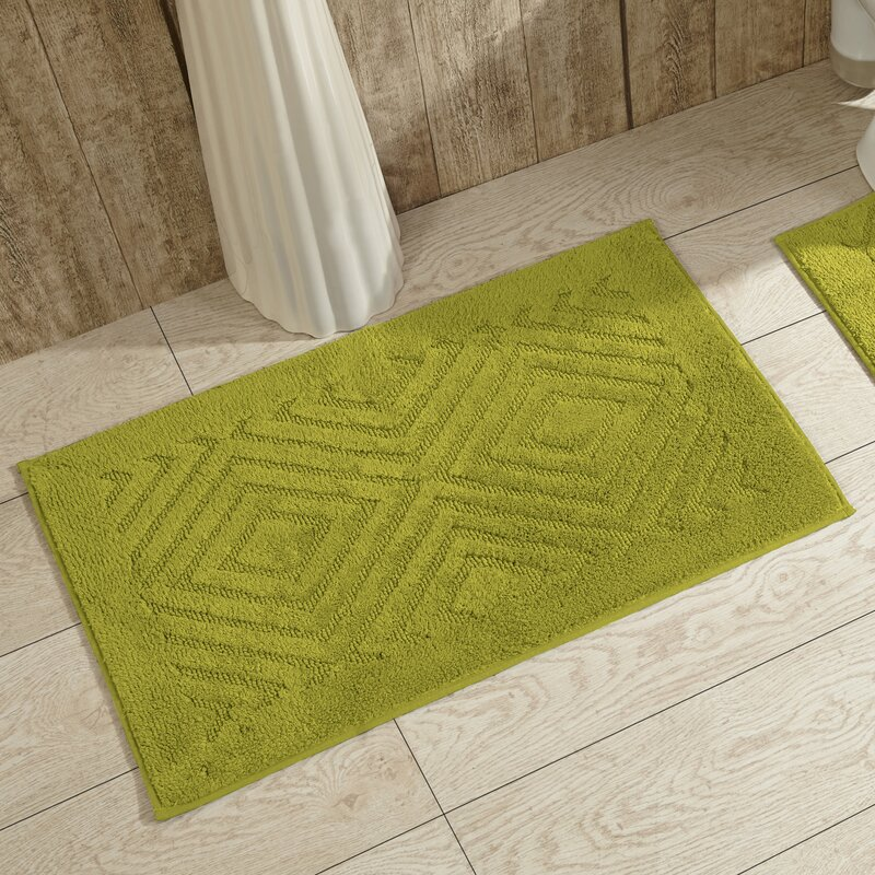 84bf47147423 Better Trends Trier Bath Mat   Reviews