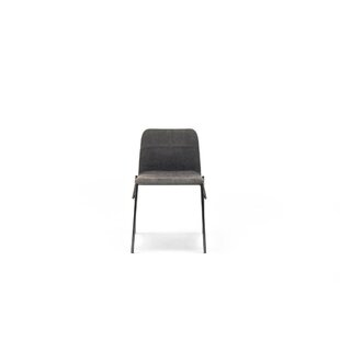 Alunna Upholstered Dining Chair