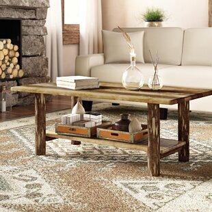 Cabin Furniture | Wayfair