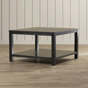 Crown Heights Coffee Table by Varick Gallery