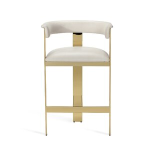 Darcy 26 Bar Stool New Design