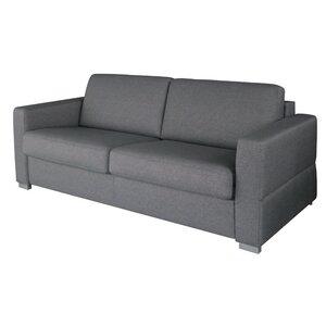 3-Sitzer Schlafsofa Togo von Home Loft Concept