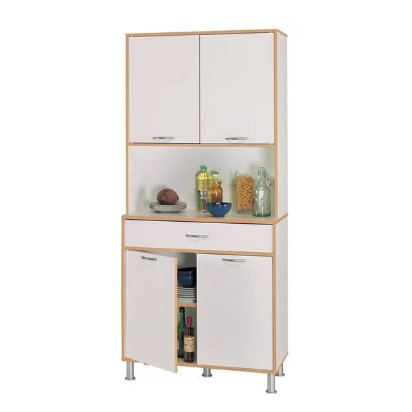 Kitchen & Pantry Cabinets & Kitchen Units