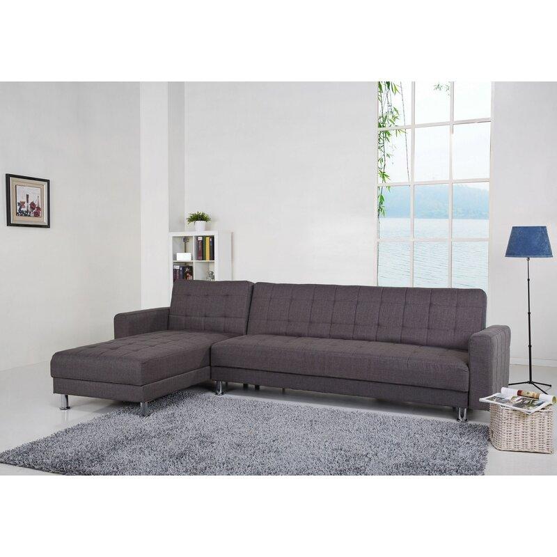 shirley corner sofa bed - Corner Sofa Bed