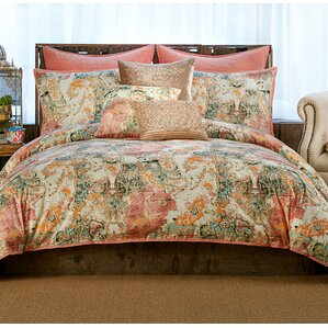 wish comforter set