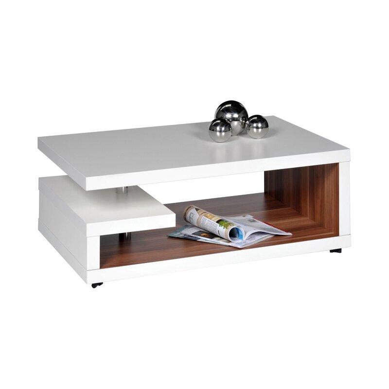 alfa tische couchtisch turin mit stauraum. Black Bedroom Furniture Sets. Home Design Ideas