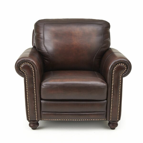 and zoom hei reviews club furn barrel briarwood web leather crate wid brown chairs chair hero