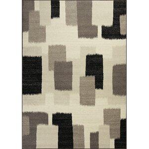 Henton Palette Area Rug