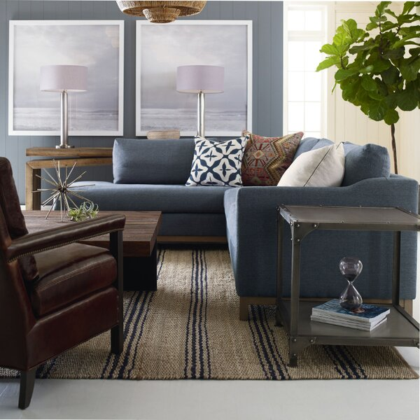 Living Room Furniture Perigold