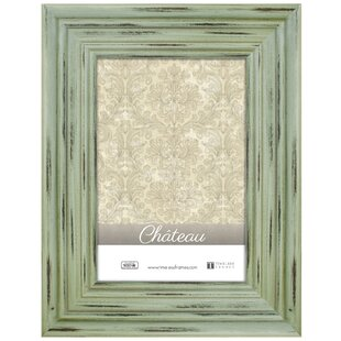 8 X 10 Frames Youll Love Wayfair
