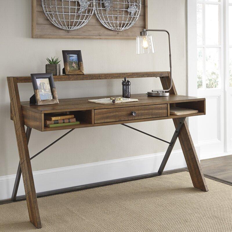 Torjin Home Office Desk