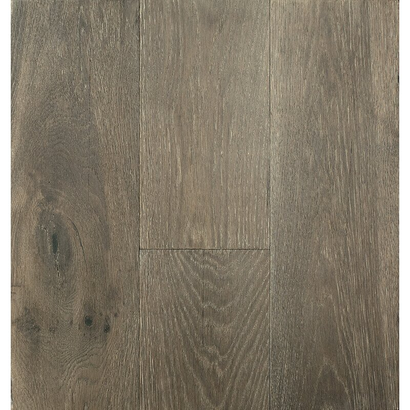 Forest Valley Flooring London 7 12 Engineered Oak Hardwood