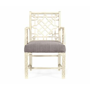 Loxley Solid Wood Dining Chair