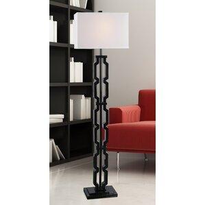 """Octo 60"""" Floor Lamp"""