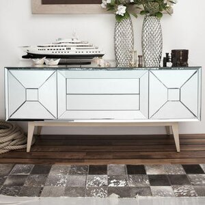 Sideboard Heaven and Earth von KARE Design