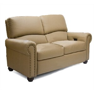 home theater loveseat. showtime home theater loveseat o