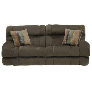 Queen Pull Out Sleeper Sofa | Wayfair