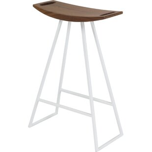 Modern Contemporary Cortaro Pub Chairs Allmodern