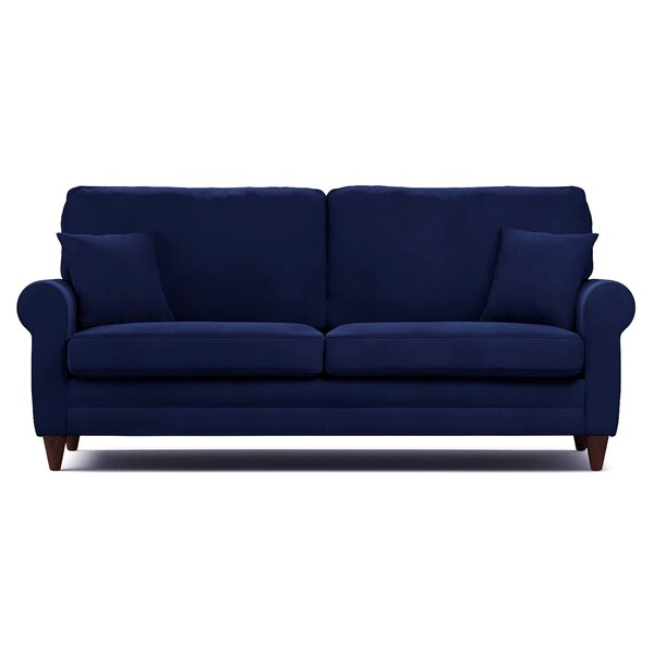 Laurel Foundry Modern Farmhouse Cordele Sofa U0026 Reviews | Wayfair
