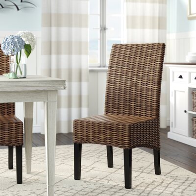 Bougainvillea Dining Chair Bay Isle Home