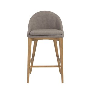 sc 1 st  Wayfair : low stools with backs - islam-shia.org