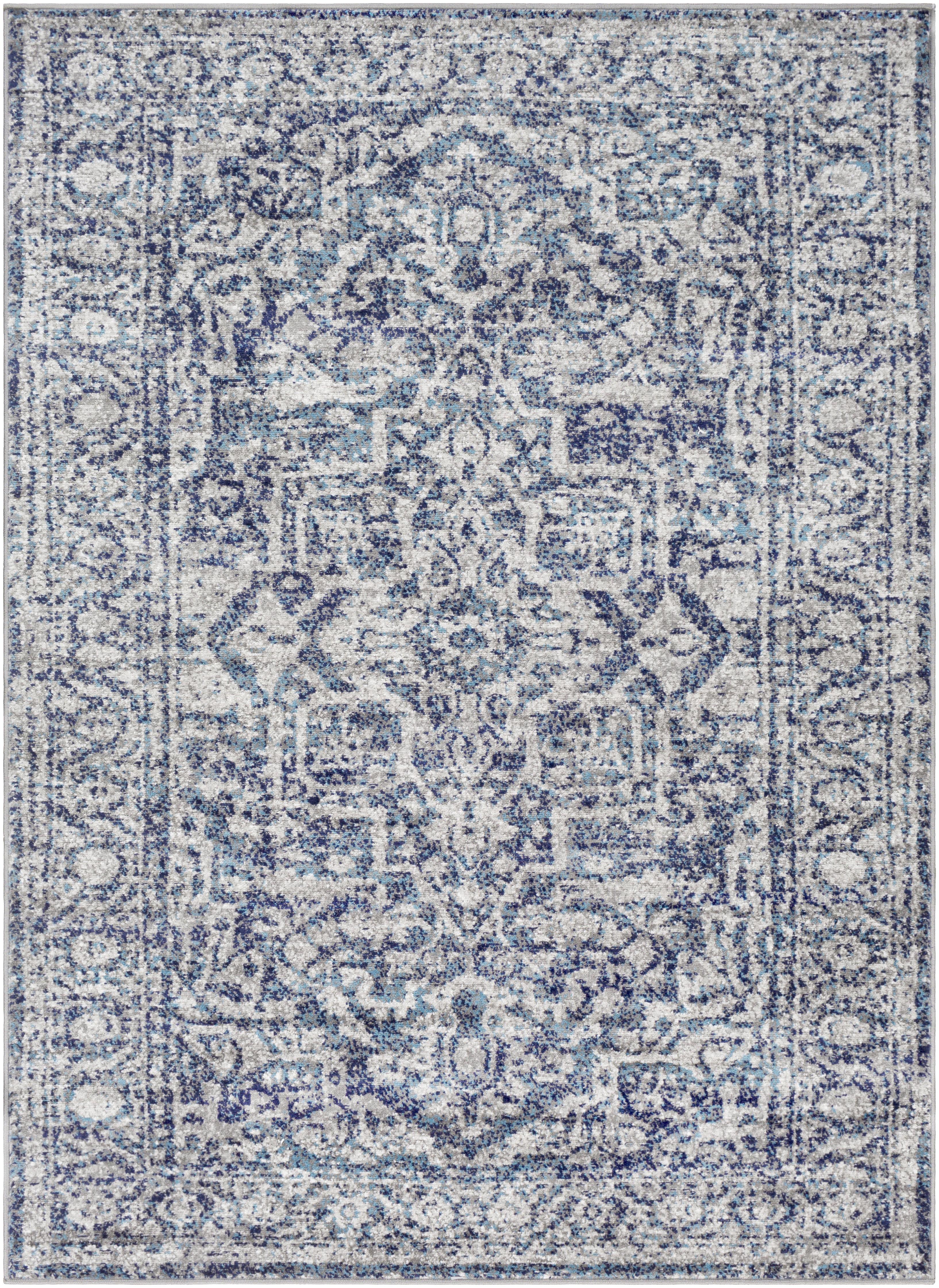 Distressed Persian Rugs Wayfair