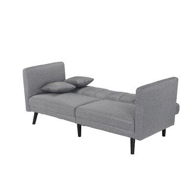 Sleeper Sofa Beds You Ll Love In 2019 Wayfair