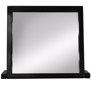 Tri Fold Mirror Wayfair Co Uk