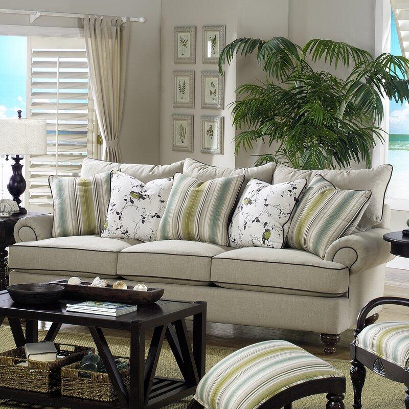 Default namePaula Deen Home Duckling Living Room Collection   Reviews   Wayfair. Paula Deen Living Room Sofas. Home Design Ideas