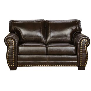 Exceptionnel Simmons Upholstery Trafford Sleeper Sofa