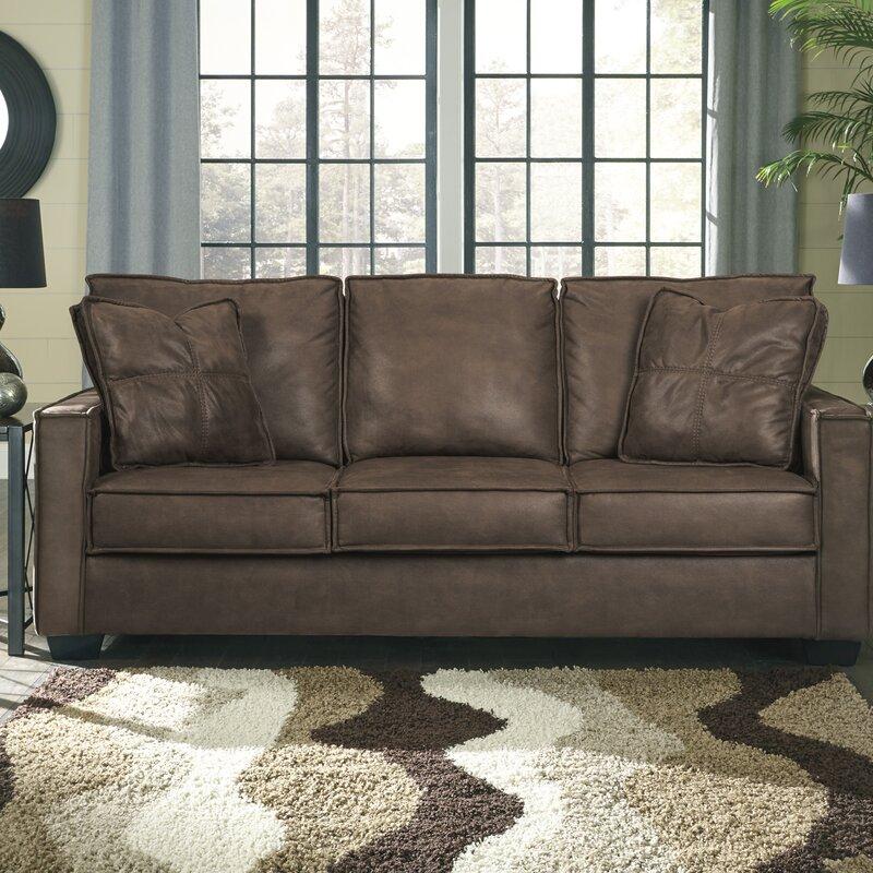 Nairn Queen Sleeper Sofa