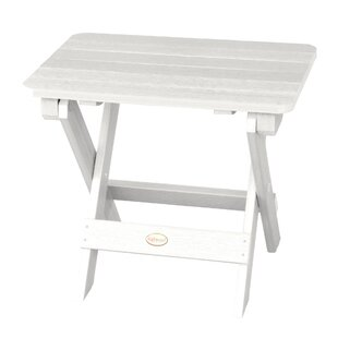 Japanese Low Folding Table